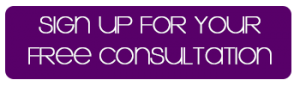 free_consultation_signup