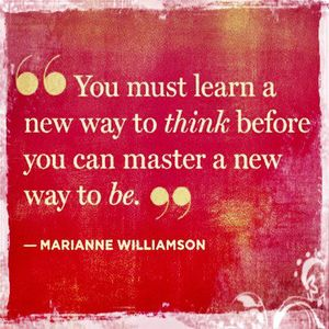new-way-to-think