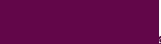 vic-sign-purple