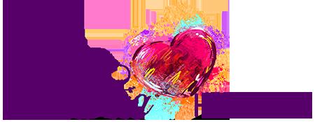 Victoria Haffer logo